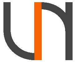 Logo Valentin Nussbaum