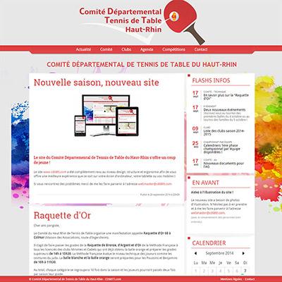 CD68TT